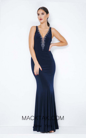 Dynasty London 1013338 Front Dress