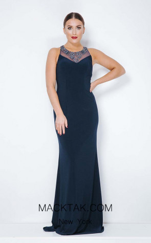 Dynasty London 1013339 Front Dress