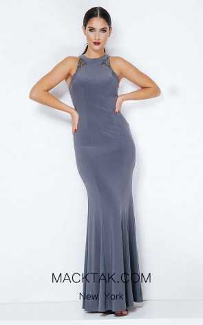 Dynasty London 1013343 Front Dress