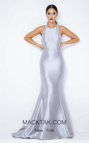 Dynasty London 1013345 Front Dress