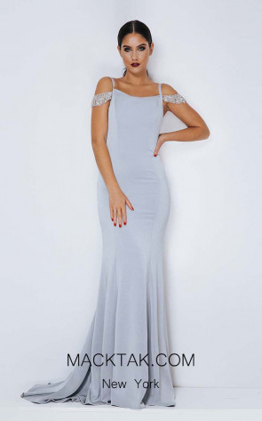 Dynasty London 1013346 Front Dress