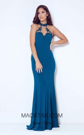 Dynasty London 1023116 Front Dress
