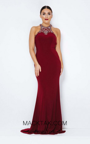 Dynasty London 1023118 Front Dress