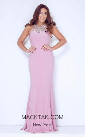 Dynasty London 1023303 Front Dress