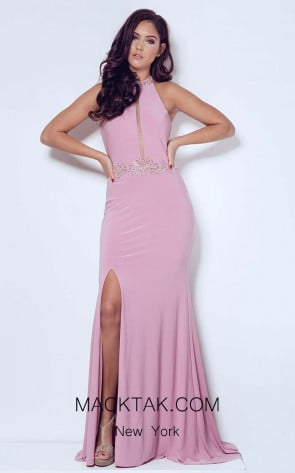 Dynasty London 1023304 Front Dress