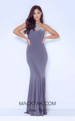 Dynasty London 1023314 Front Dress