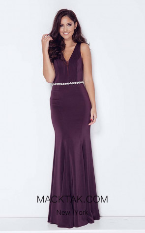 Dynasty London 1023315 Front Dress
