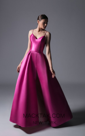 Edward Arsouni SS0333 Dress