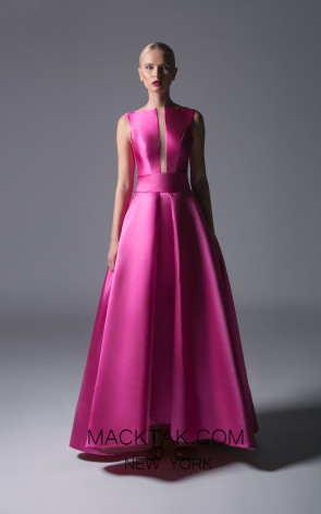 Edward Arsouni SS0335 Dress