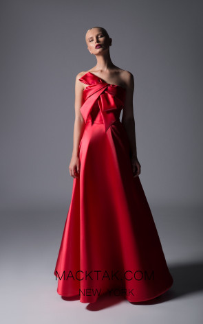 Edward Arsouni SS0346 Dress