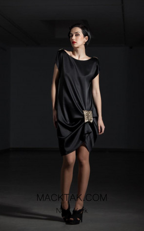 Fely Campo 14320 Front Dress