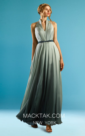 Gatti Nolli ED 4443 Front Dress