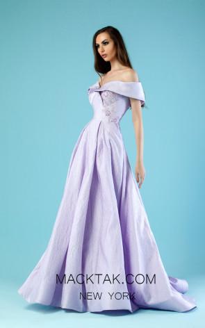Gatti Nolli ED 4470 Front Dress