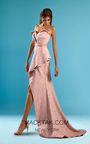 Gatti Nolli ED4548 Evening Dress
