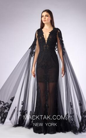 Gatti Nolli OP4780 Front Dress