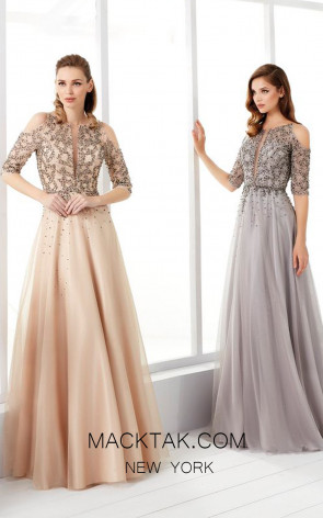 Kenzel 6151 Dress
