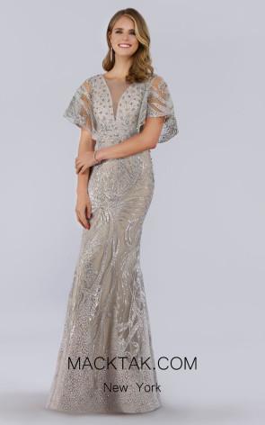 Lara 29756 Front Dress