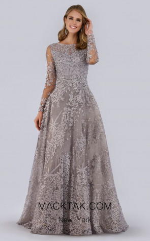 Lara 29759 Front Dress