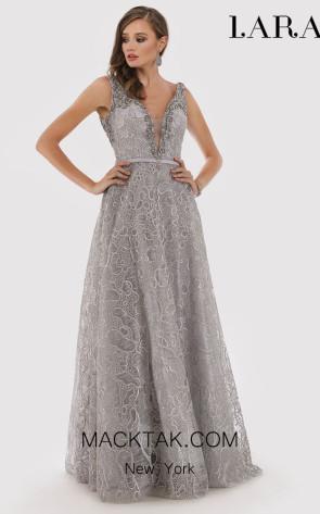 Lara 29776 Front Dress