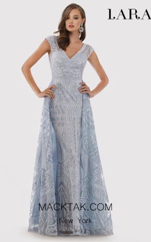 Lara 29787 Front Dress