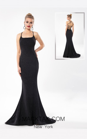 So Lady 5048 Front Dress