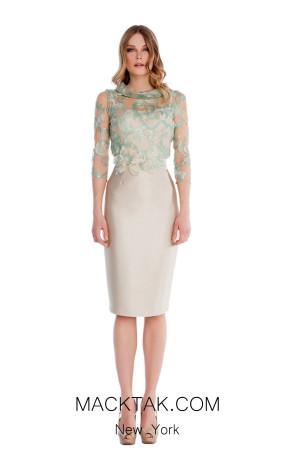 Sonia Pena 1180002 Dress