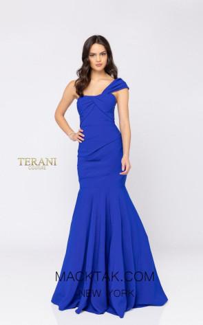 Terani Prom 1911P8348 Dress