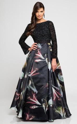 Terani 1722E4194 Dress