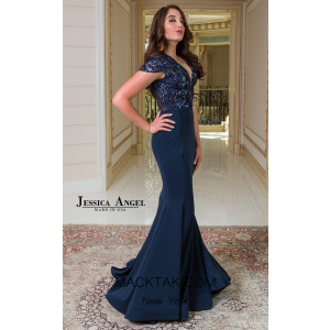 Jessica Angel 215 Dress