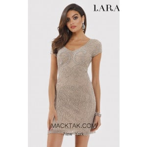 Lara 29716 Evening Dress
