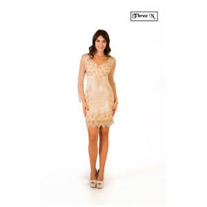 Three N 1706 Dress