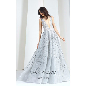 Tony Ward T18 Evening Dress