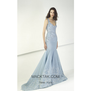 Tony Ward TW14 Evening Dress