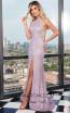 Rachel Allan 6491 Lilac Front