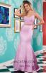 Rachel Allan 6498 Lilac Front