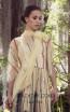 Amarca 9012 Front2 Dress