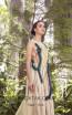 Amarca 9013 Front Dress