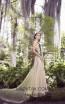 Amarca 9013 Side Dress