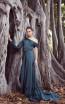 Amarca 9015 Front Dress