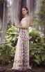 Amarca 9018 Front Dress