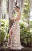 Amarca 9018 Side Dress