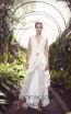 Amarca 9032 Front Dress