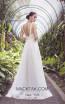 Amarca 9034 Back Dress