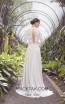 Amarca 9035 Back Dress