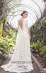 Amarca 9036 Back Dress