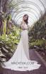 Amarca 9037 Side Dress