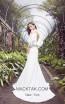 Amarca 9041 Back Dress