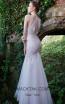 Ange Etoiles Mia Ivory Back Bridal Dress