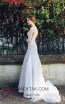 Ange Etoiles Serena Ivory Back Bridal Dress
