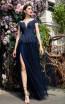 Cristallini SKA1038 Front Dress